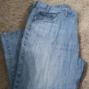 Men's jeans 48/30